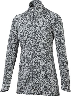 Ibex Women's Juliet Tunic