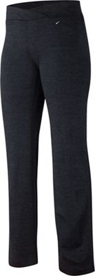Ibex Women's Latitude Lounge Pant