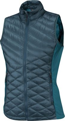 Ibex Women's Mixed Route Vest