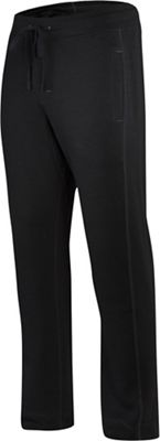 Ibex Men's Northwest Lounging Pant