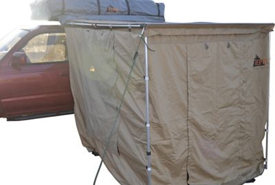 Tepui Tents Awning Walls