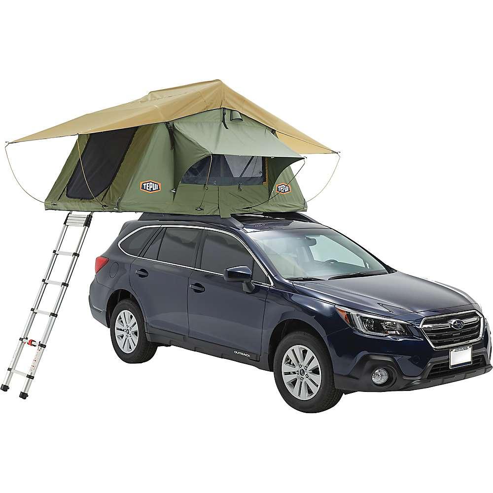 sc 1 st  Moosejaw & Tepui Tents Kukenam SKY Tent - Moosejaw