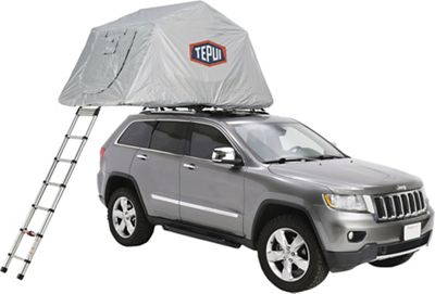 Tepui Tents Weatherhood