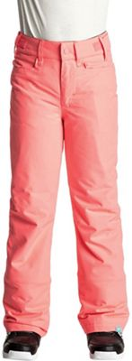 Roxy Girls' Backyard Pant