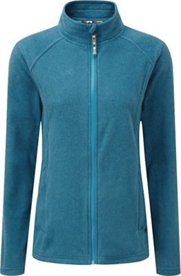 Sherpa Women's Karma Jacket