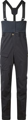 Sherpa Men's Lithang Convertible Bib Pant