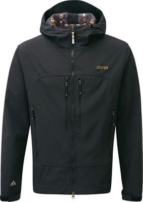 Sherpa Men's Nilgiri Hooded Jacket