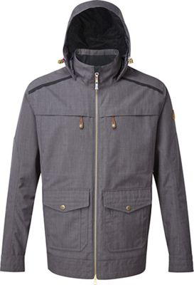 Sherpa Men's Norgay Jacket