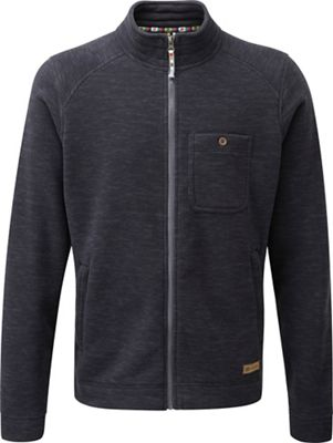 Sherpa Men's Sonam Jacket