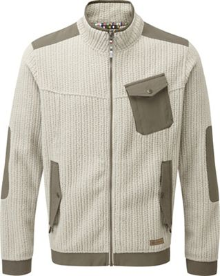 Sherpa Men's Tingri Jacket