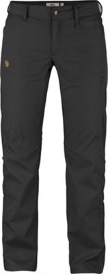 Fjallraven Women's Abisko Shade Trouser