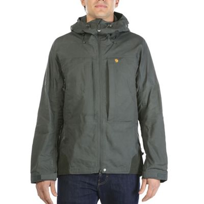 Fjallraven Men's Bergtagen Jacket