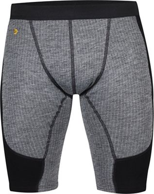 Fjallraven Men's Bergtagen Shortjohns