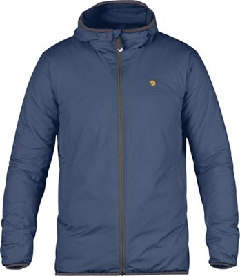 Fjallraven Men's Bergtagen Lite Insulation Jacket