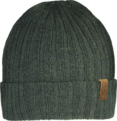 Fjallraven Byron Thin Hat