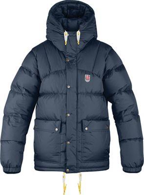 Fjallraven Men's Expedition Down Lite Jacket