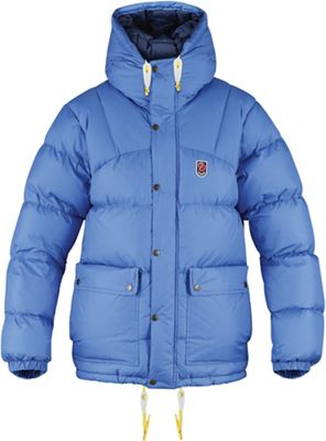 Fjallraven Men's Expedition Down Lite Jacket
