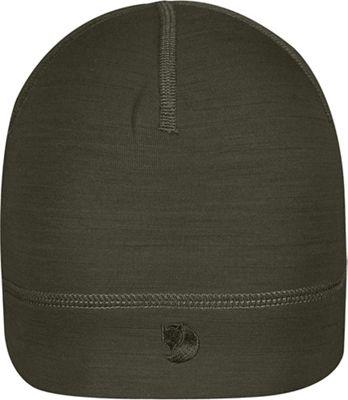 Fjallraven Keb Fleece Hat