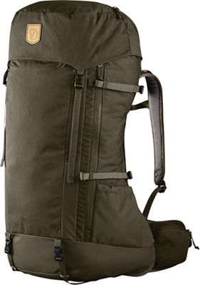 Fjallraven Women's Lappland Friluft 45 Backpack