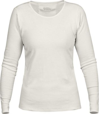 Fjallraven Women's Ovik LS Top