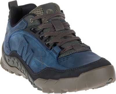 Merrell Men's Annex Trak Low Shoe