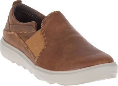 Merrell Women's Around Town Moc Shoe
