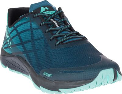 Merrell Men's Bare Access Flex Shoe