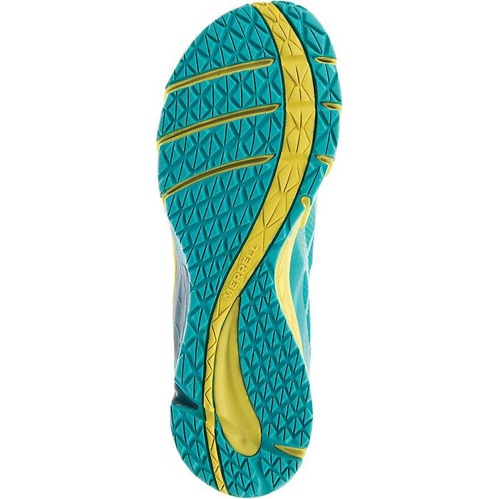 Merrell Women's Bare Access Flex Shoe