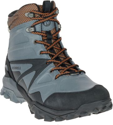 Men S Insulated Boots Men S Winter Boots Moosejaw Com