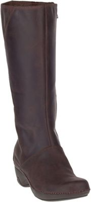 Merrell Women's Emma Tall Leather Boot
