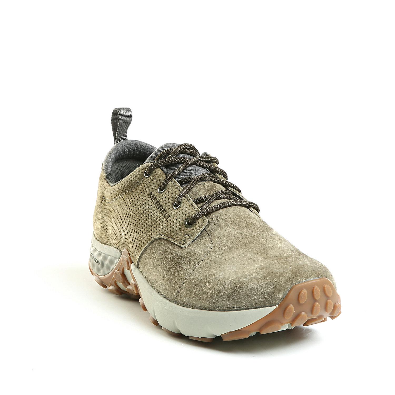 2681208af996f Merrell Men s Jungle Lace AC+ Shoe - Moosejaw