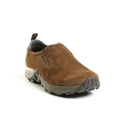 Merrell Men's Jungle Moc AC+ Shoe