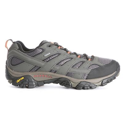 Merrell Men's MOAB 2 Gore-Tex Shoe