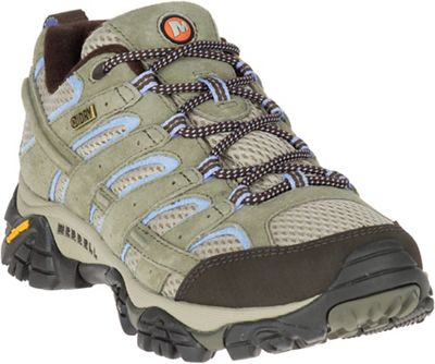 merrell womens shoes size 11 cm
