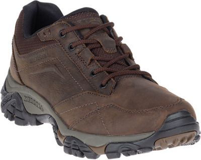 Merrell Men's Moab Adventure Lace Shoe