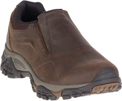 Merrell Men's Moab Adventure Moc Shoe