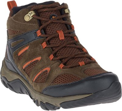 1df064ff Discount Hiking Boots | Hiking Boot Sale | Clearance Hiking Boots