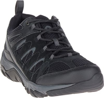 Merrell Men's Outmost Vent Shoe