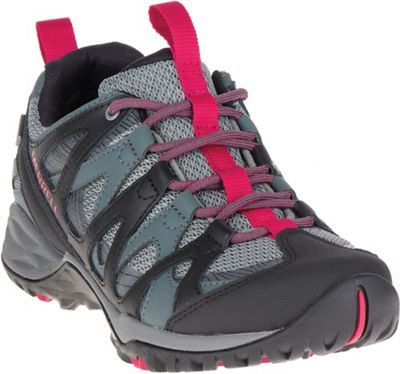Merrell Women's Siren Hex Waterproof Shoe