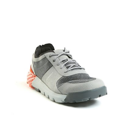Merrell Men's Solo AC+ Shoe