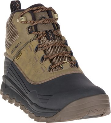 Merrell Men's Thermo Vortex 6IN Waterproof Boot