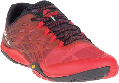 Merrell Men's Trail Glove 4 Shoe