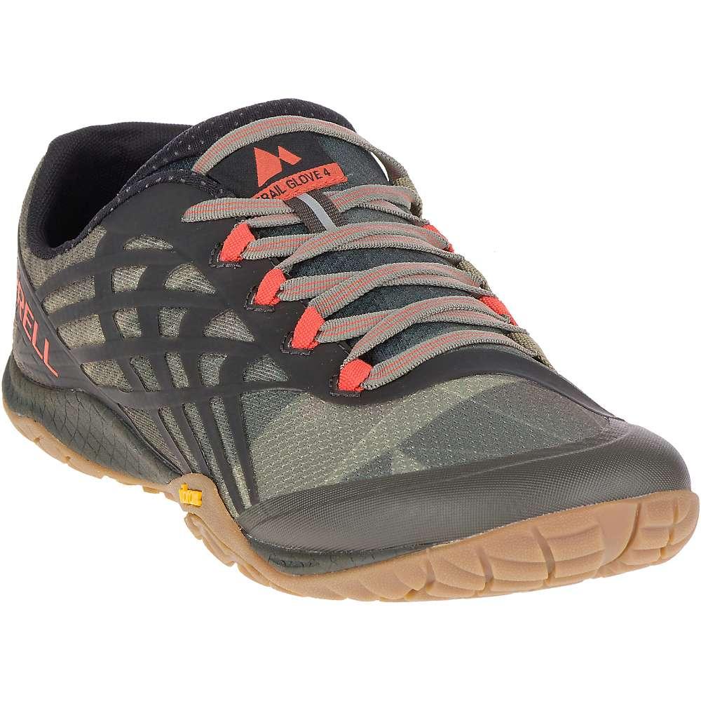 Merrell shoes online shopping