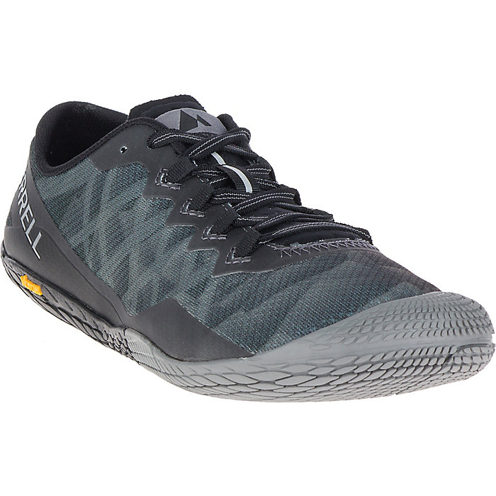 dcfdc2e9c13 Merrell Men's Vapor Glove 3 Shoe - Moosejaw