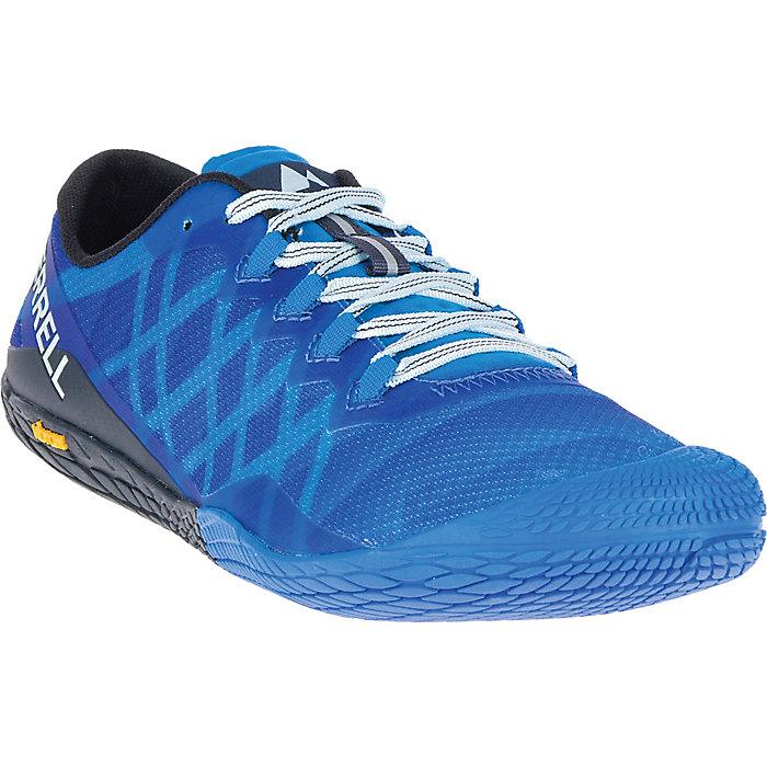 buy popular 43347 ab935 Merrell Men s Vapor Glove 3 Shoe