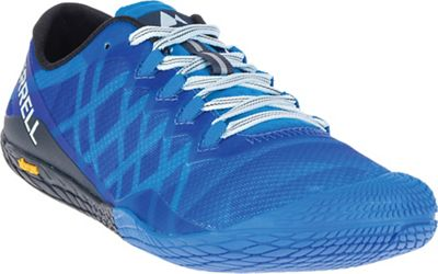 Merrell Men's Vapor Glove 3 Shoe