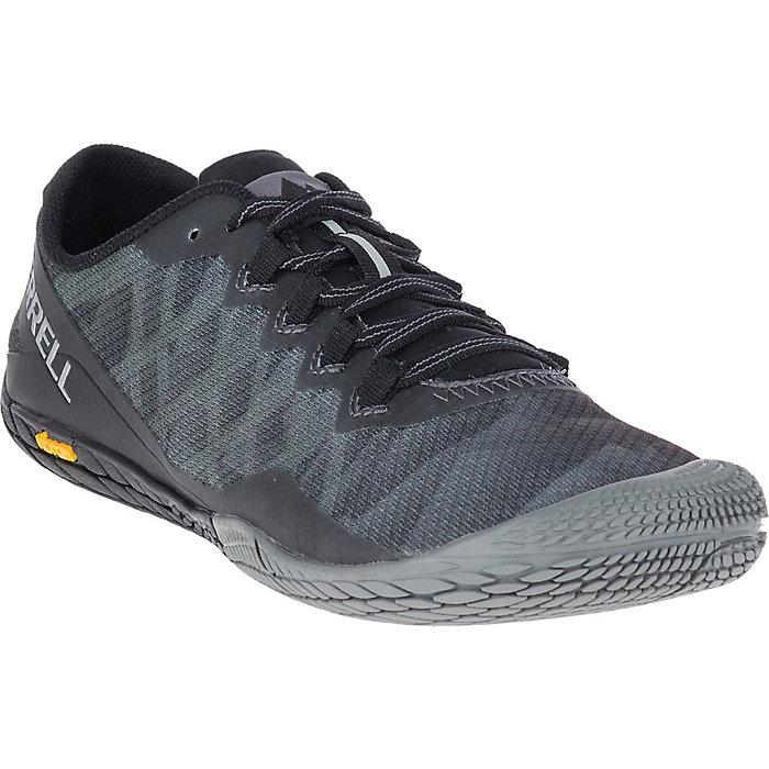638f119dc9f6 Merrell Women s Vapor Glove 3 Shoe - Moosejaw