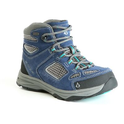 Vasque Youth Breeze III UltraDry Boot