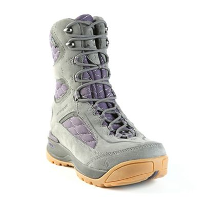 Vasque Women's Pow Pow III UltraDry Boot