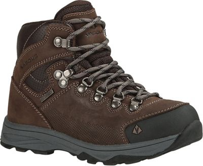 Vasque Kid's St. Elias UltraDry Boot